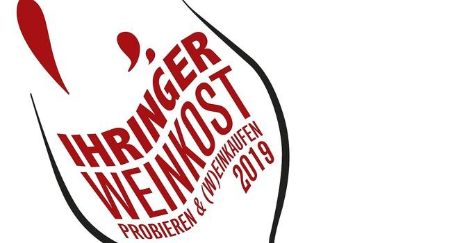 weinkost_logo (3)2019.pdf