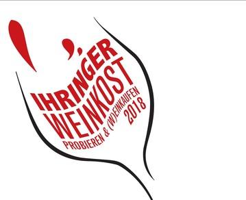Ihirnger Weinkost