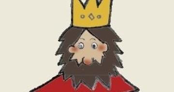 Kleiner Kaiser