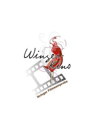 Winzer-Kino Logo neu