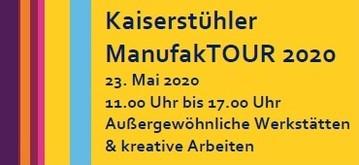 Manufaktour 2020 - Kurzmeldung.jpg
