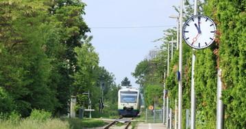 Ihringer Bahn