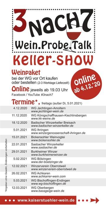 Virtuelle Kellershow_page-0002.jpg