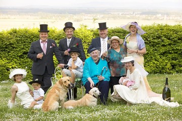 Familie Bräutigam-Festtag.jpg
